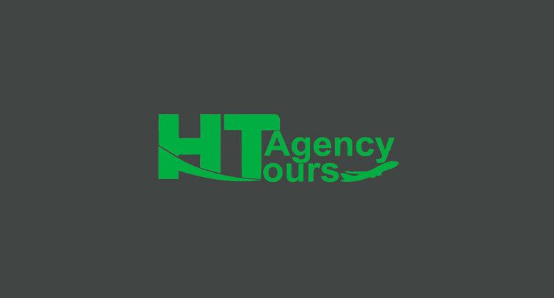 tour-operator-madagascar-ht-agenct-tours-best-tour-travel-madagascar