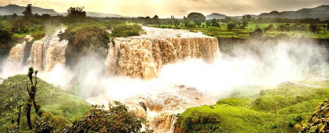 Ethiopia-tour-operator-africa-madagascar-travel-to-africa-madagascar.