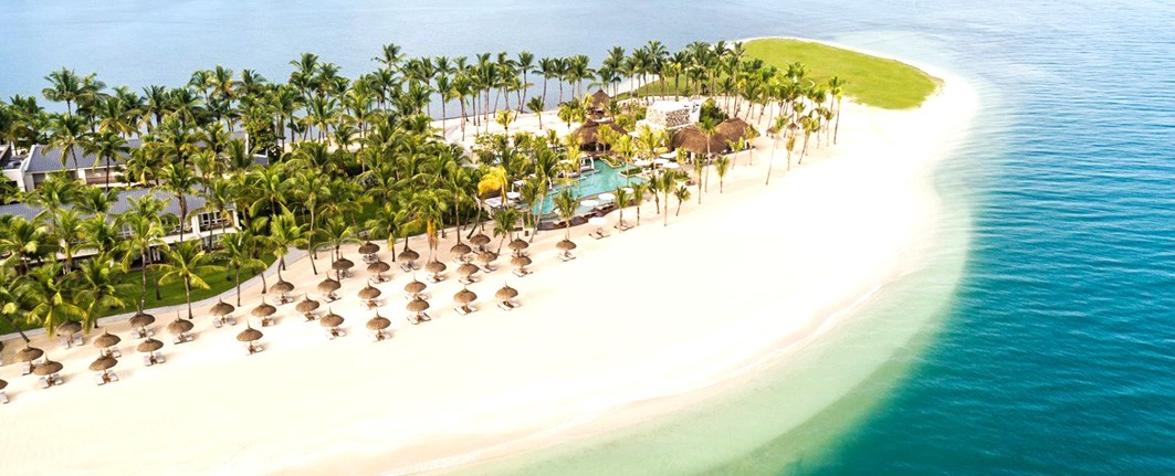 Mauritius-best-tour-operator-madagascar-travel-to-mauritius