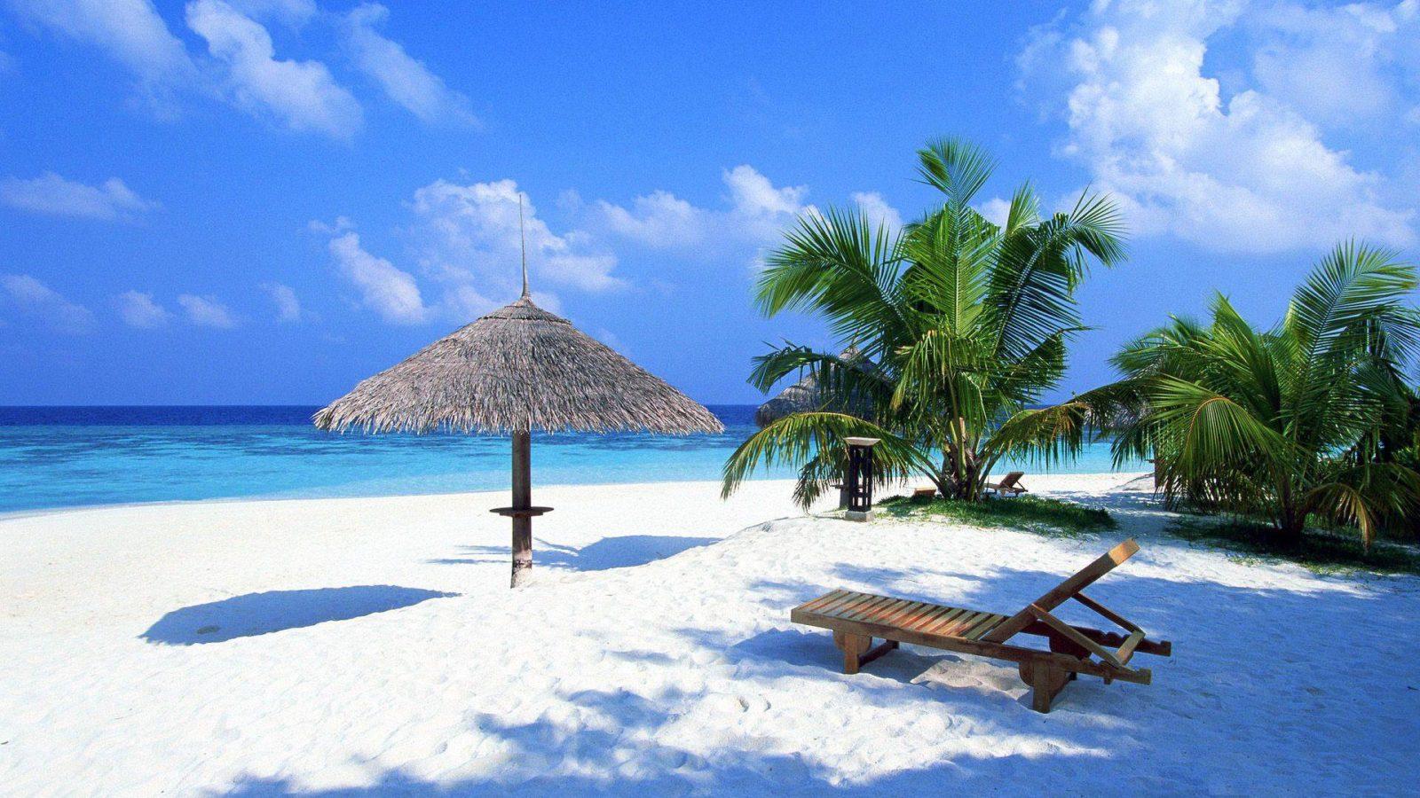 Mauritius-best-tour-operator-madagascar-travel-to-mauritius-MADAGASCAR