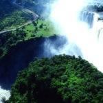 Zimbabwe-Namibia-Botswana-tour-safari-africa-best-luxury-africa-tour