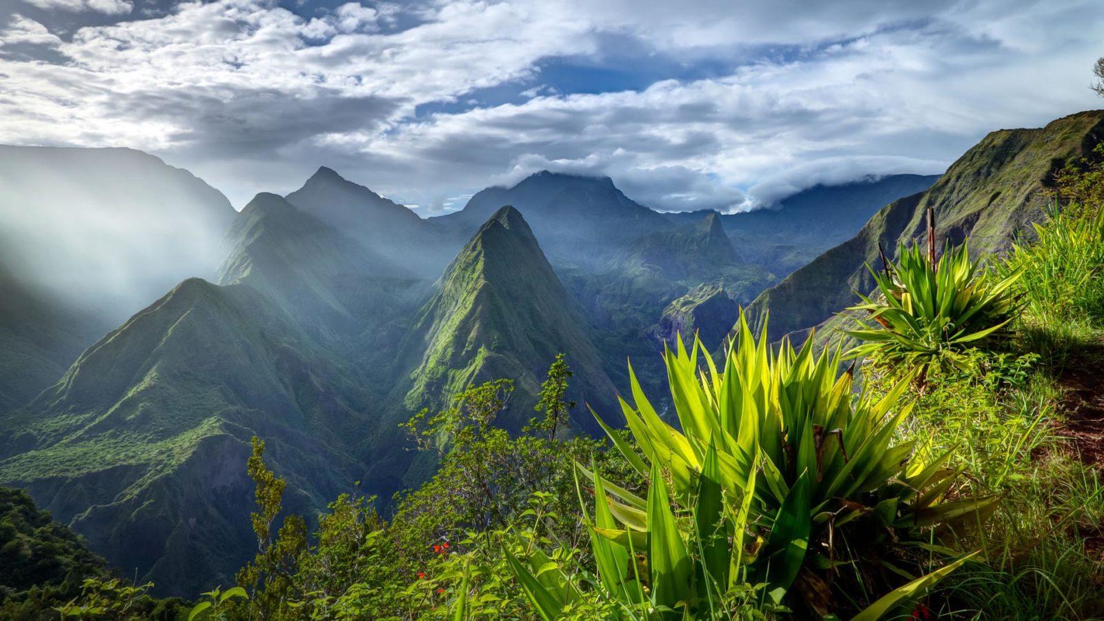 isle-la-Reunion-tour-operator-reunion-madagascar-africa-paysage