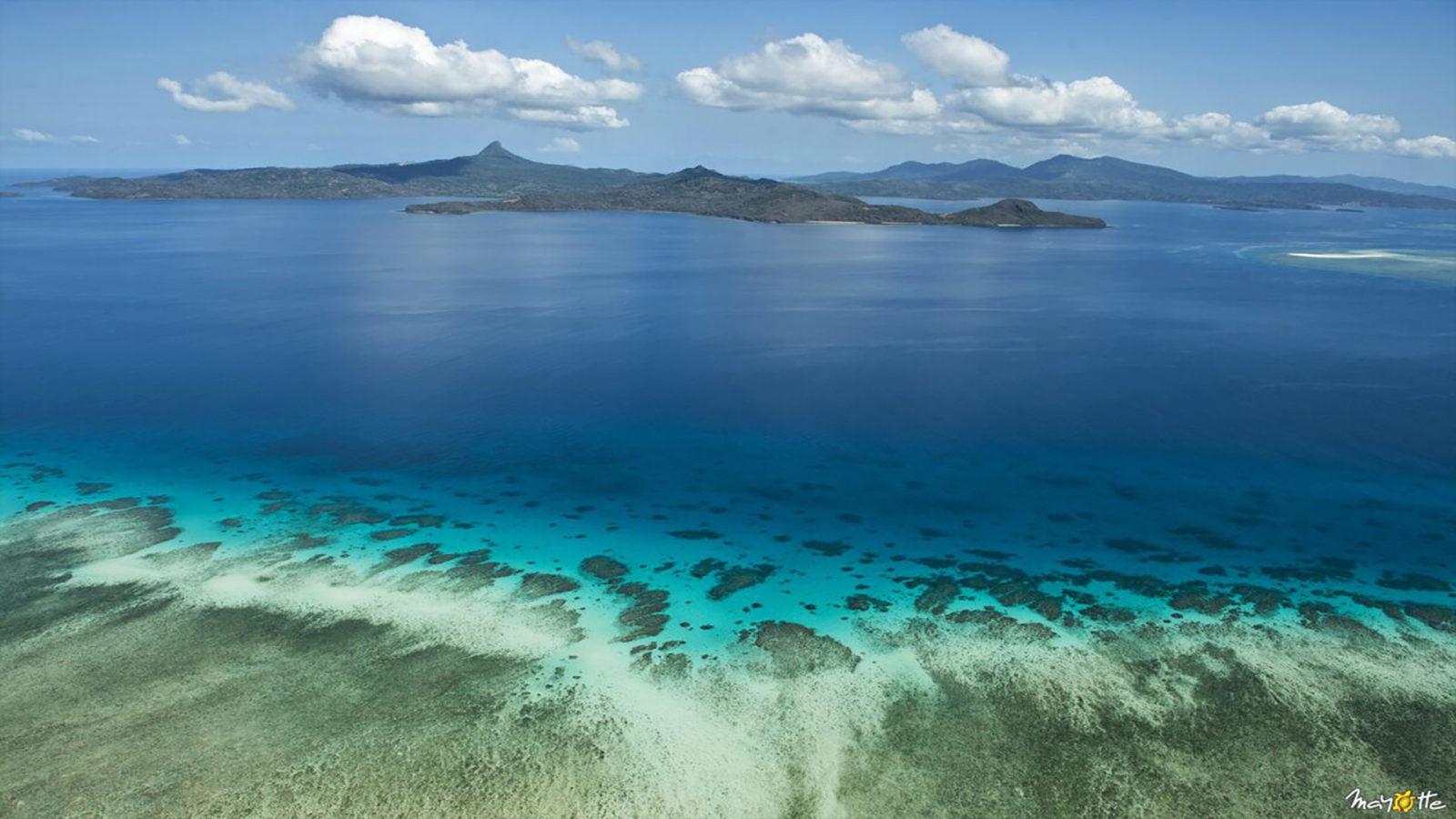 mayotte-best-tour-operator-madagascar-travel-to-mauritius