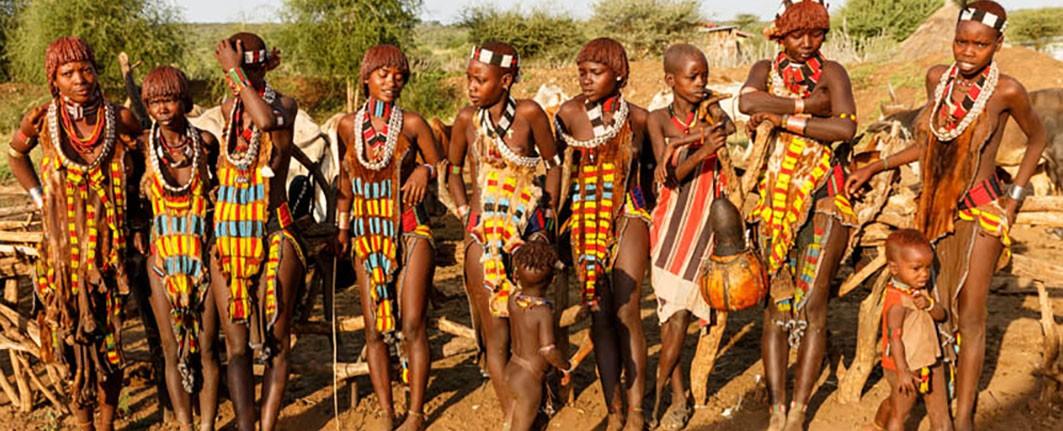 omo-valley luxury-tour-ethiopia-tour africa-company-ethiopia africa-tour-operator-ethiopa africa