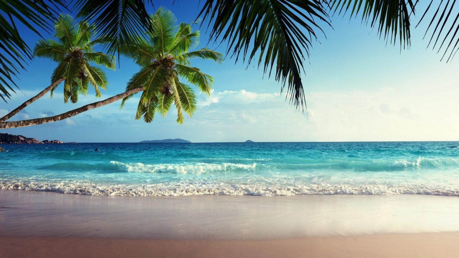 seychelles-best-tour-operator-madagascar-travel-to-mauritius
